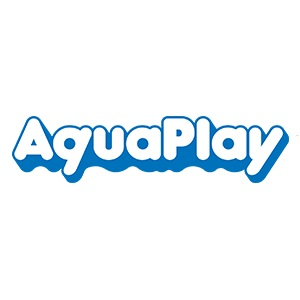 aquaplay logo