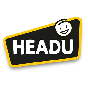 logo-headu-hd