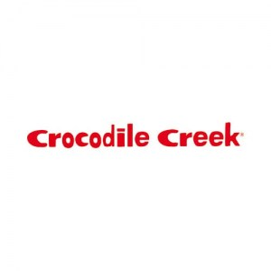 crocodile-creek