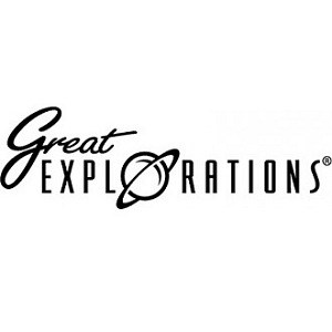 great-explorations