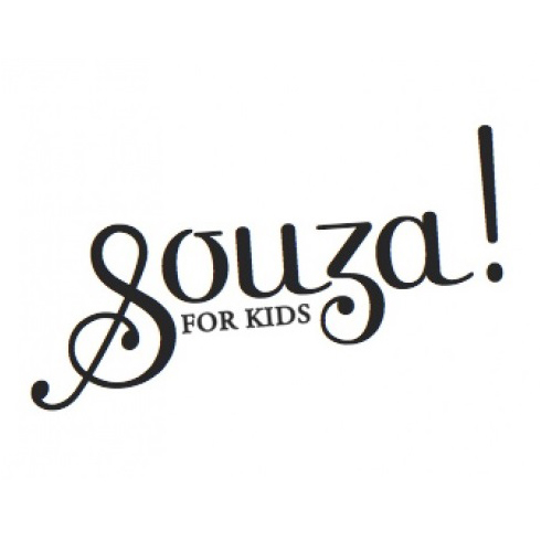 souza-for-kids