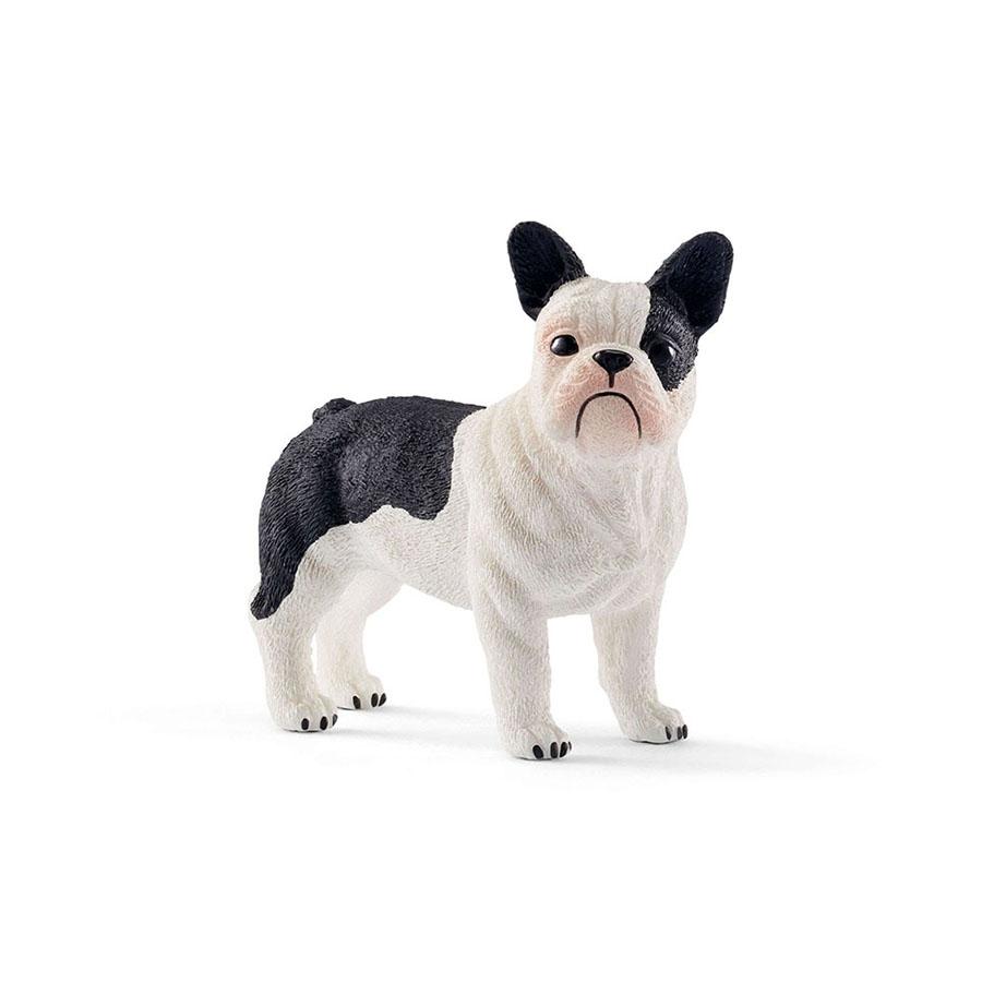 74e563355d85 Μινιατούρες   Σκυλάκι Γαλλικό Μπουλντόγκ