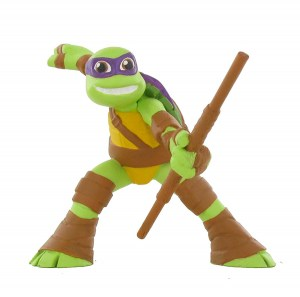 Φιγούρα-Donatello-(Teenage-Mutant-Ninja-Turtles)-COM99612