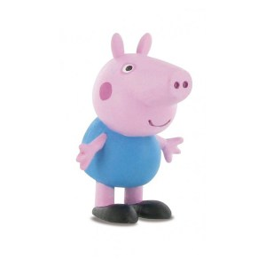 Φιγούρα-George-Pig-(Peppa-the-Pig)-COM996836