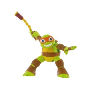 Φιγούρα-Michaelangelo-(Teenage-Mutant-Ninja-Turtles)-COM99613