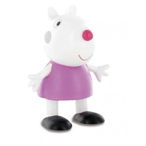 Φιγούρα-Suzy-Sheep-(Peppa-the-Pig)-COM99684