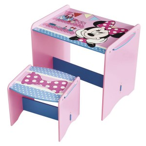 461MIZ01E-Minnie-Mouse-My-First-Desk-and-Stool-1
