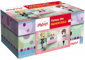 52349-CMYK1-FANTASY-MIX-FASHION-DOLLS