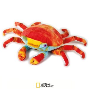 770803-NATIONAL-GEOGRAPHIC-CRAB