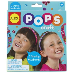 ALEX-POPS-2-SPARKLY-HEADBANDS-1293-3