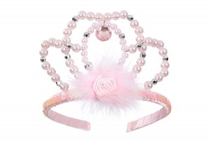 Crown-Liberty,-silver-pink-111047