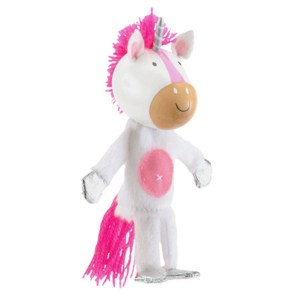 FIESTA-CRAFTS-FINGER-PUPPET-UNICORN-5034309113371