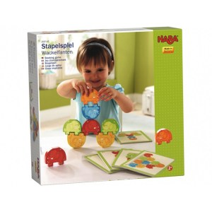 HABA-300145-STACKING-GAME-1