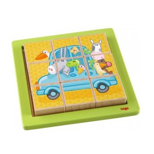 HABA-300166-ARRANGING-GAME-ANIMAL-DRIVING-1
