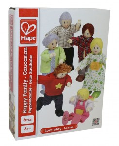 Hape-Happy-Family-Caucasian-E3500-2
