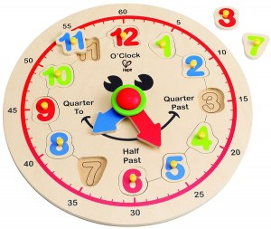 Hape-Happy-Hour-Clock-E1600A-1