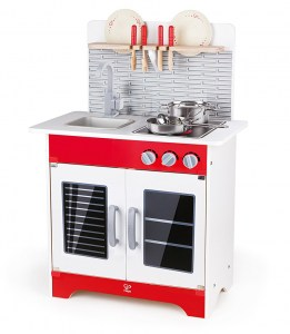 Hape-Kitchen-With-Accessories-E3144A-2