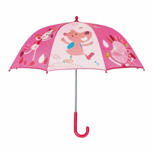 LILLIPUTIENS 86896 LOUISE UMBRELLA 1 αντίγραφο
