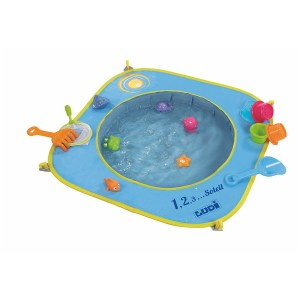 LUDI-PISCINE-POP-UP-PLAGE-2202-1