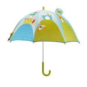 Lilliputiens-Walter-Umbrella-Lil-86552-1