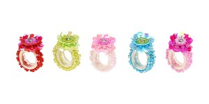 Ring-Jessy,-fuch+p+a+red+gr-(8+8+3+3+2-pcs)-103236