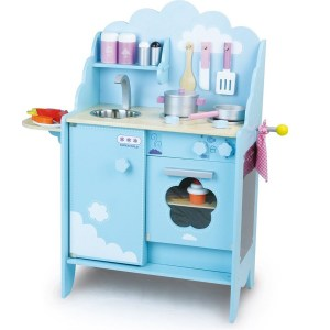 SKY-BLUE-KITCHEN-UNIT-8107-14
