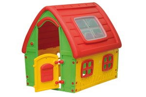 STARPLAY-FAIRY-HOUSE-50-560-1