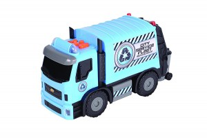 Toy-State-Road-Rippers-Recycle-Truck-30282-1