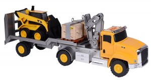ToyState-Massive-Machine-23-Crane-Skid-Steer-34800-1