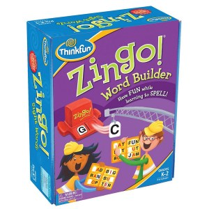 ZINGO-WORD-BUILDER-1