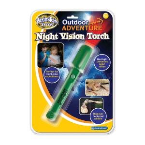 brainstorm torch projector night vision (2)
