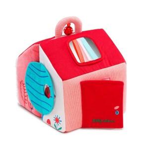 87fcf0e0ea Παιχνίδια - Toy-Box.gr - Καλά Εκπαιδευτικά Παιχνίδια LILLIPUTIENS