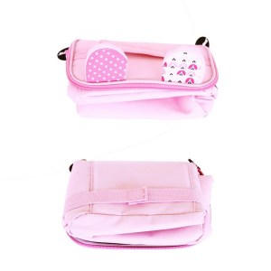 47035a8a1c lunch-bag-souris-mouse (1) αντίγραφο