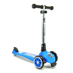 scoot and ride 3-6 blue αντίγραφο