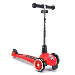 scoot and ride 3-6 red αντίγραφο2