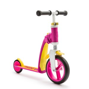 scoot-and-ride-2-1-highwaybaby-pinkyellow