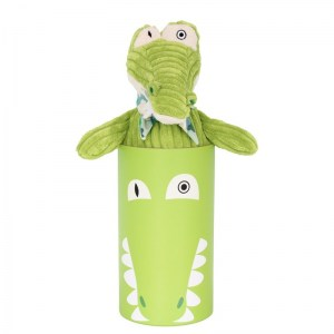 simply-aligatos-l-alligator-23cm (2) 33124