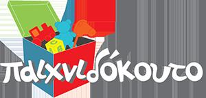 Καλά Εκπαιδευτικά Παιχνίδια - Toy-Box.gr